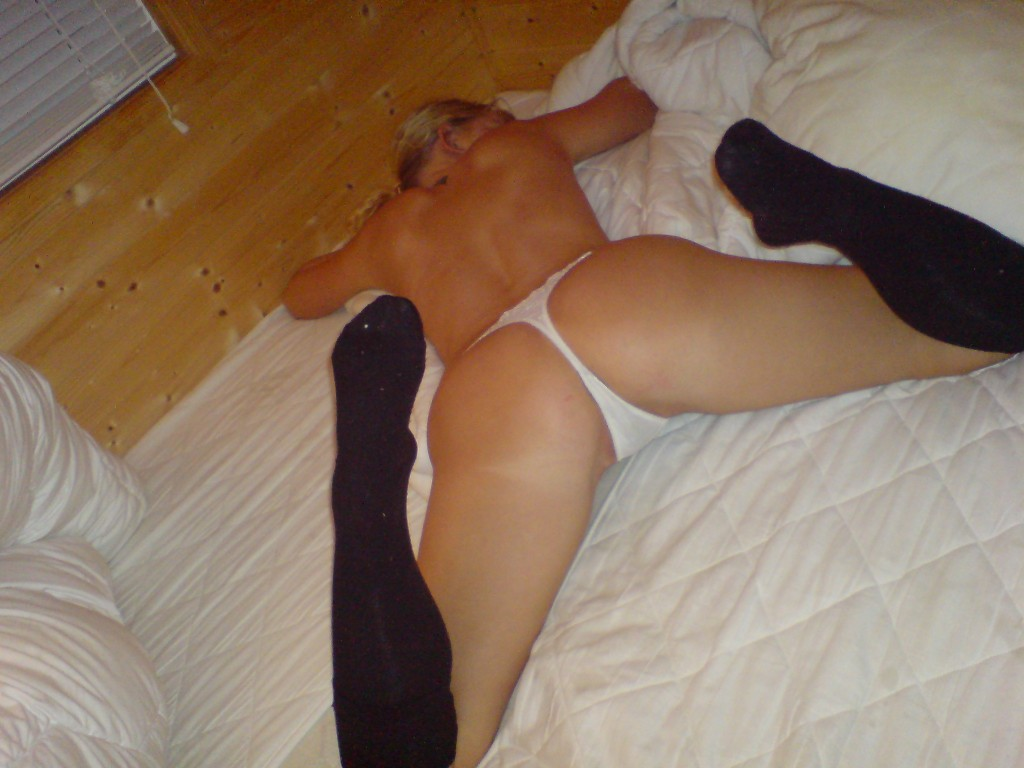 Norsk sexvideo thai massage i bergen
